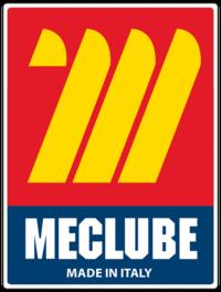 meclube logo