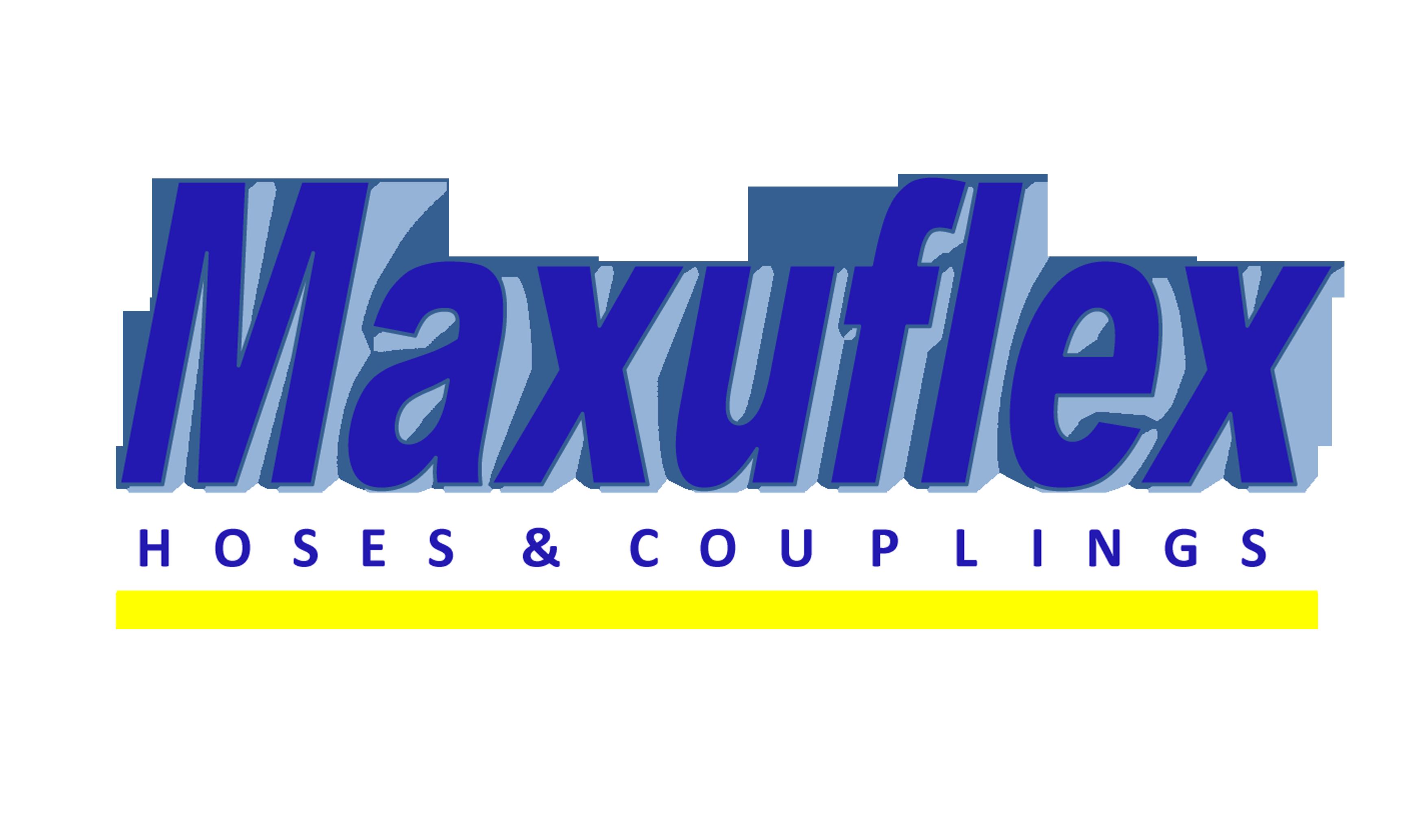 www.maxuflex.com