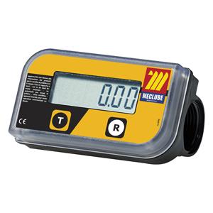 092-5120-000 - Digitale debietmeter – 10-150 L/min