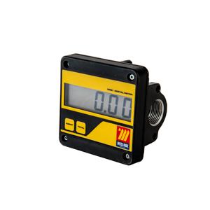 092-5130-000 - Digitale debietmeter - 5-110 L/min