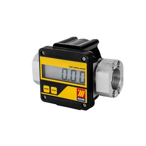 092-5140-000 - Digitale debietmeter – 10-250 L/min