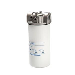 094-5245- 000 - Filter voor waterafscheiding - diesel - 100 L/min