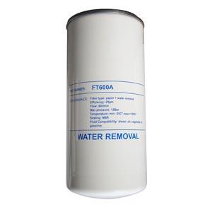 094-5246-000 - Filterpatroon voor waterafscheidingsfilter - 100 L/min