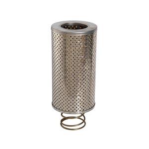 094-5249-000 - Filterpatroon voor waterafscheidingsfilter - 105 L/min