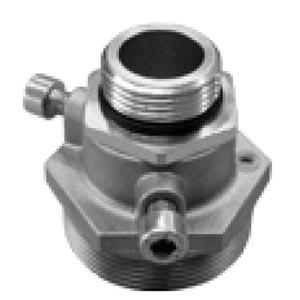"""095-5280-0609 - Snelkoppeling voor pompen M1""""-M2"""""""