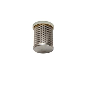 "R1-0521-0006 - RVS filter - 1""M"