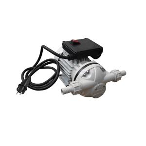 Pompen 230V Adblue