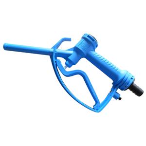 099 5199 000 - AdBlue pistool - manueel - kunststof - 90 L/min