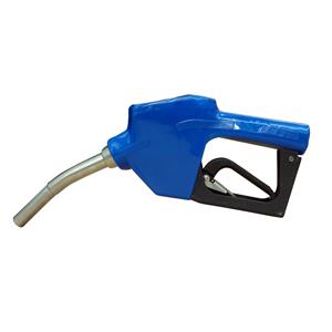 099 5210 000 - AdBlue pistool - automatisch - RVS - 80 L/min