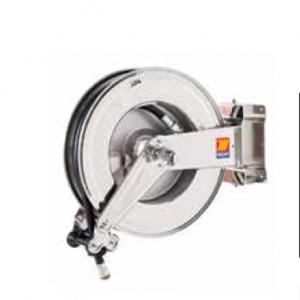 071 2308 500 Zwenkbare Oproller voor Diesel SX 460
