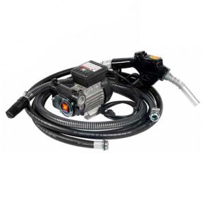 090 5262 07X Transfer Kit 70 lmin 115V Automatisch Pistool