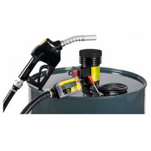 090 5403 Z35 Dispenser Kit 35 lmin 24V Automatisch Pistool Teller