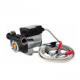 091 5081 060 Batterijpomp voor Diesel 60 lmin 12V 4 meter Kabel