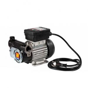 091 5097 070 Batterijpomp voor Diesel 70 lmin 400V