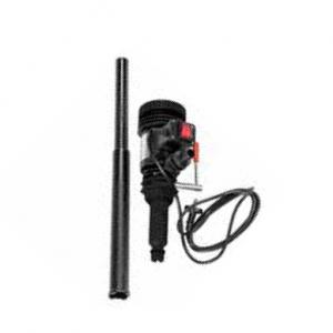 091 5600 040 Elektrische Pomp voor Diesel 40 lmin 230V