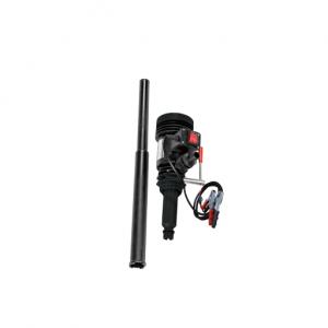 091 5610 035 Elektrische Pomp voor Diesel 35 lmin 12V