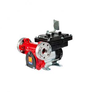 091 5800 050 Elektrische Pomp voor Benzine 50 lmin 230V