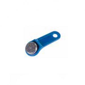 092 5300 001 Sleutel User Blauw
