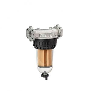 094 5250 005 Vuilfilter voor Diesel 70 lmin 5µ