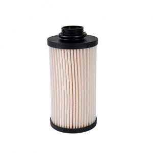 Filter Waterafscheiding voor Diesel