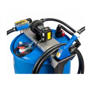 Barrel Kit AdBlue