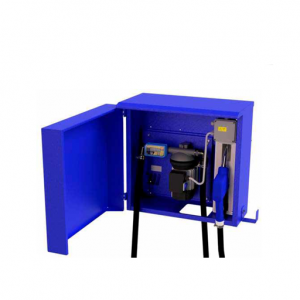 Meclube Box AdBlue