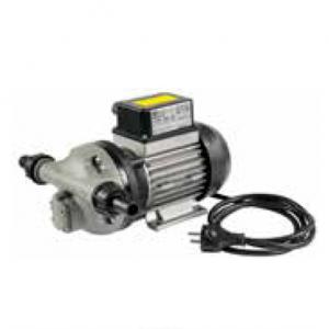098 6500 115 Electrische Pomp AdBlue 115V 60HZ 40lmin Kabel 2m